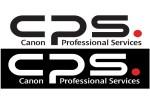 cps-logo-2-d