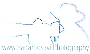 Sagargosavi.Photography