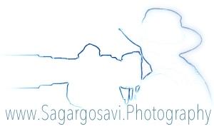 Sagargosavi.Photography